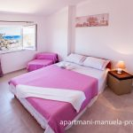 Apartments Manuela - Proboj
