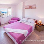 Apartmani Manuela - Proboj