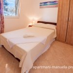 Apartments Manuela - Breakthrough - Apartment C (2 + 1)